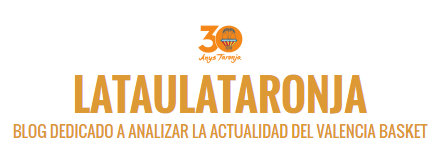 Valoraciones Valencia Basket – Morabanc Andorra