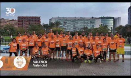 16 11 20 Maraton Valencia 2016