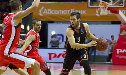 "Valencia Basket activa ""Libera tu asiento"" ante Lokomotiv Kuban"