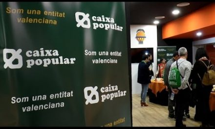 VIP Experience – Caixa Popular J11 Liga Endesa vs RETAbet Bilbao