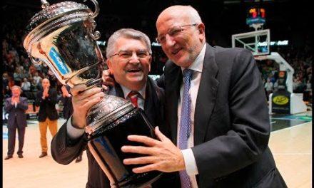 #MaestroVukovic – Vídeo 6 – El día del Homenaje