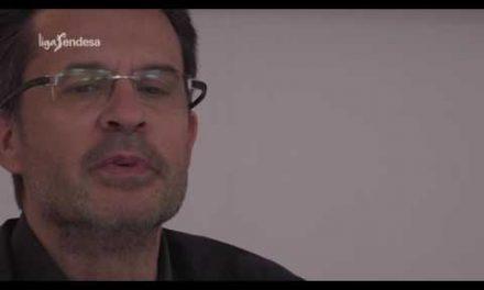 Insider con Pedro Martínez