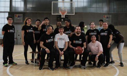 One Team V Semana IX – Paco, Pepe, Juanjo