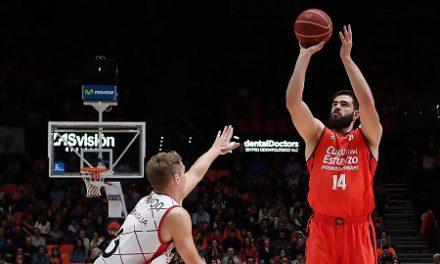 Bojan Dubljevic, Jugador de la Jornada 24