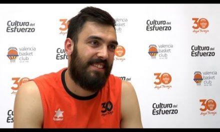 Entrevista a Pierre Oriola