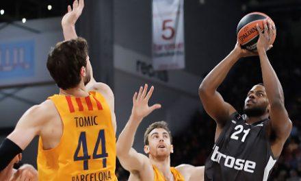 ¿Qué dice la prensa hoy? Darius Miller suena con fuerza en Barcelona