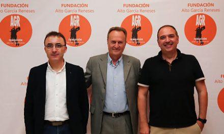 Aíto presenta el Campus de Formación para Entrenadores en Valencia