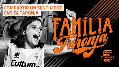 Valencia Basket presenta la campaña de abonados 2017-18