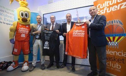 Presentación del nuevo entrenador: Txus Vidorreta