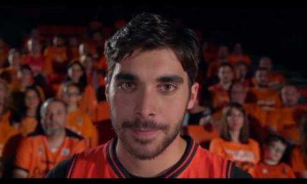 Campaña de abonos 17-18 La Familia Taronja