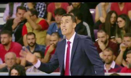 Previa J3 Turkish Airlines Euroleague en Baskonia