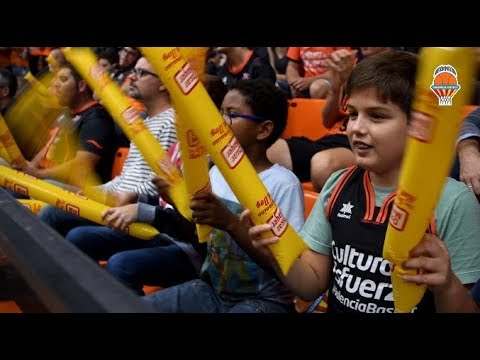 Oscar Mayer en J4 Turkish Airlines Euroleague vs Unicaja
