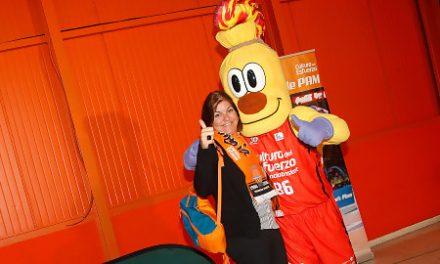 DKV Salud animará la Fonteta en la visita de MoraBanc Andorra