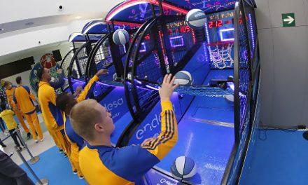 L'Alqueria del Basket se llenará de actividades para todos los aficionados