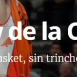 Picken La Cuina Claret quiere hacer historia en Madrid