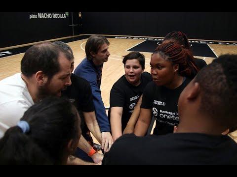One Team VI – Sesión 7