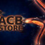 Compra la camiseta de tu equipo en la ACB Store