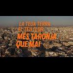 Spot Campaña de Abonos 2018-2019 #MésTaronjaQueMai