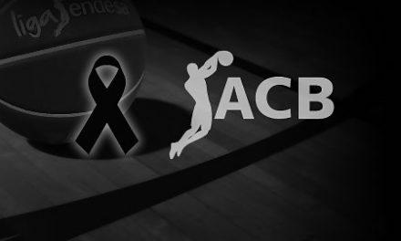 Fallece Clifford Rozier, exjugador del Valencia Basket