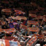 """Valencia Basket alcanza el """"lleno técnico"""" por segundo año consecutivo"""