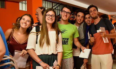 """Llega la 7ª edición de la beca """"Cultura del Esfuerzo"""" en Valencia Basket"""