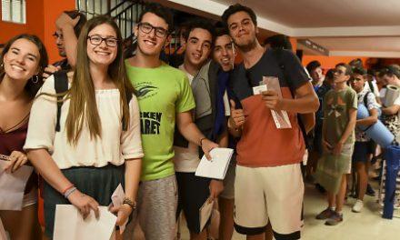 100 abonos para estudiantes en Valencia con la beca «Cultura de Esfuerzo»