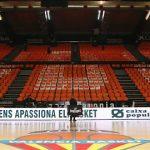 Mañana comienza la mejora del abono para la temporada 18-19 del Valencia BC