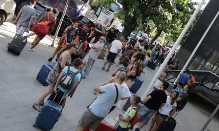 ¡Es la hora! Arranca el Campus Bankia del Esfuerzo 2018 de Valencia Basket