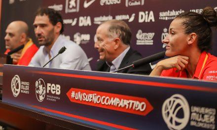 Presentado el Torneo #Ruta2018 de Valencia