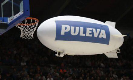Puleva regalará un año de leche en el Valencia Basket – Real Madrid
