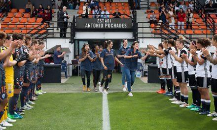 Valencia Basket y CB Claret, juntos para el impulso del basket femenino