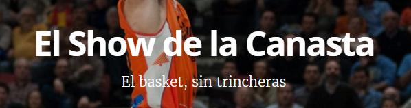 El Real Madrid acaba con el Valencia Basket en el tercer cuarto