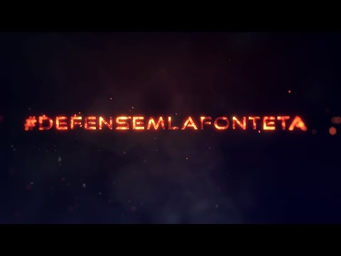 Promo P1 Semifinales 7DAYS Eurocup vs Unics Kazan