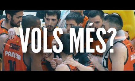 #DefensemLaFonteta – P1 Cuartos Playoff vs Unicaja