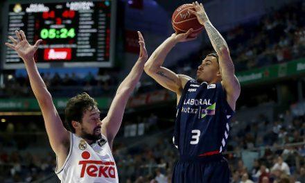 ¿Qué dice la prensa hoy? Los planes de Valencia Basket