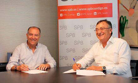 SPB mantiene su doble apuesta por el Valencia Basket