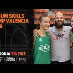 Resumen Skills Camp 2019 con Andrew Moran