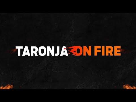 Spot Campaña de Abonos 2019-2020 #TaronjaOnFire