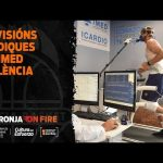 Revisions médiques en IMED València