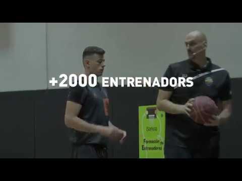 Acuerdo con Bankia 2019
