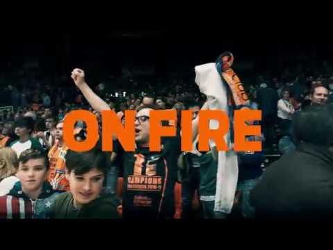 Arde Fonteta