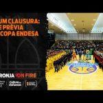Resumen clausura – Fase Previa Minicopa Endesa 2019