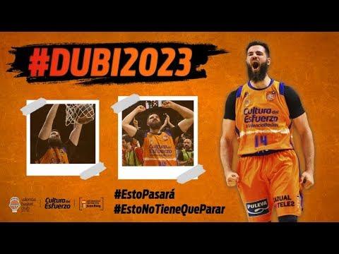 Bojan Dubljevic renueva hasta 2023