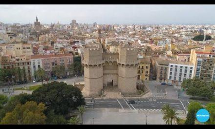 Documental À Punt – Valencia Basket – 16-06-2020