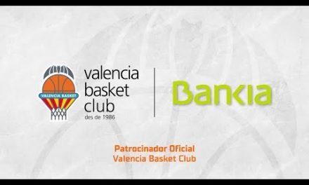 Resumen de acciones VBC-Bankia: Temporada 19/20