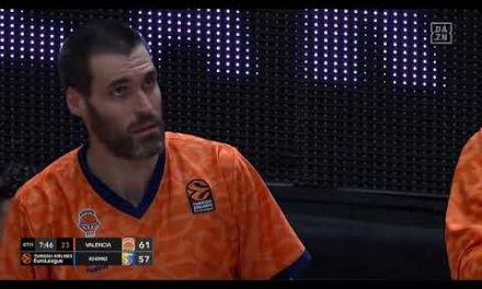Mix Martin Hermannsson J16 Turkish Airlines EuroLeague vs Khimki