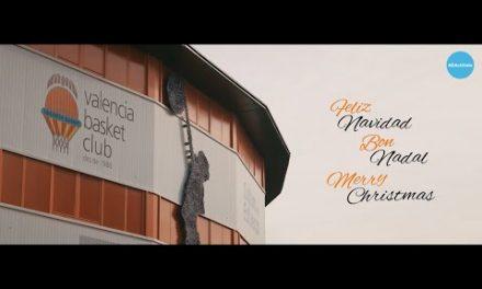 Queridos Reyes Magos – Spot navideño 2020 (VAL)