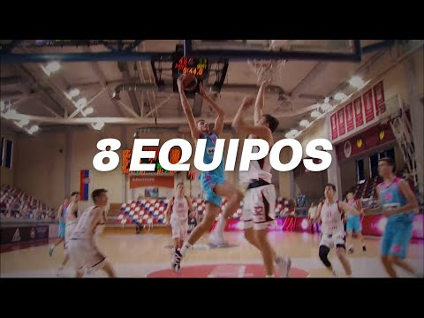 ¡Los mejores Juniors de Europa juegan en València, hazte con tu entrada!