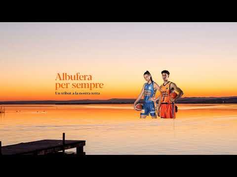 Myplay Live Spain – L'Alqueria Valencia 3 2021-10-14 17:57