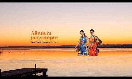 Myplay Live Spain – L'Alqueria Valencia 3 2021-10-17 09:27